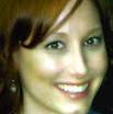 Heather Lloyd Martin